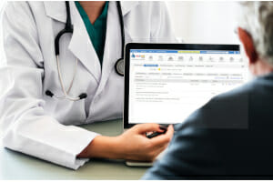 Telemedicine & Wellness Consultations